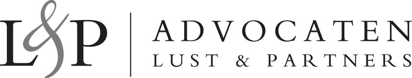 L&P Advocaten